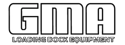 GMA Loading Dock Equipment Logo